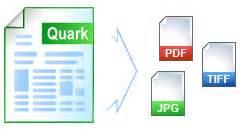 tutorials universal document converter
