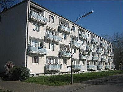 Wohnung Dortmund by Wohnung Mieten In Brechten