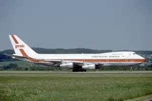 Jual Rc Pesawat Boeing by Mainan Pesawat Untuk Bayi Setelan Bayi