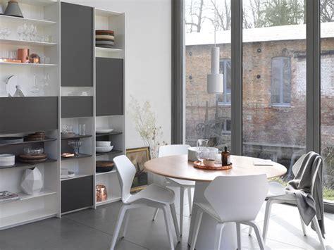 Exklusive Esszimmermöbel by Designer Esszimmer M 246 Bel Wallach