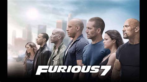 film fast and furious 7 gratis online fast 7 movie poster www imgkid com the image kid has it