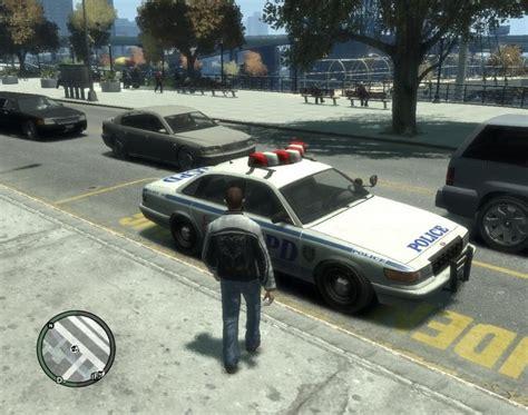 Grand Auto by Grand Theft Auto Iv Gta 4 Do Pobrania