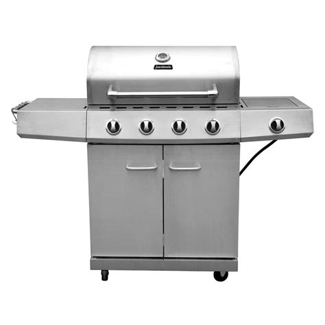 stainless steel bbq cabinets mf cabinets our range the widest range of tools lighting