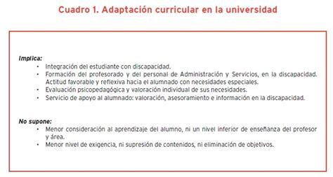 Modelo Curriculum Vitae Con Discapacidad Como Hacer Un Curriculum Vitae Como Hacer Un Curriculum Con Discapacidad