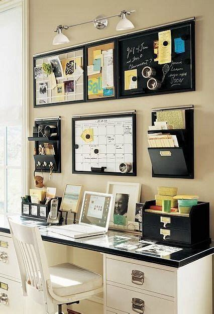 decorating ideas for home office space decosee com five small home office ideas space crafts office