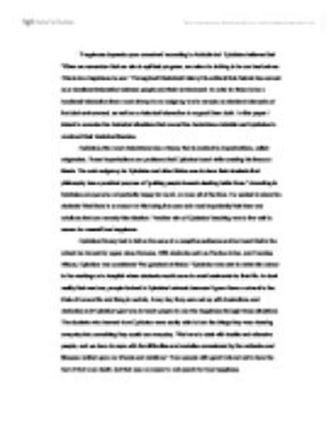 Essay Fixer by Essay Fixer App