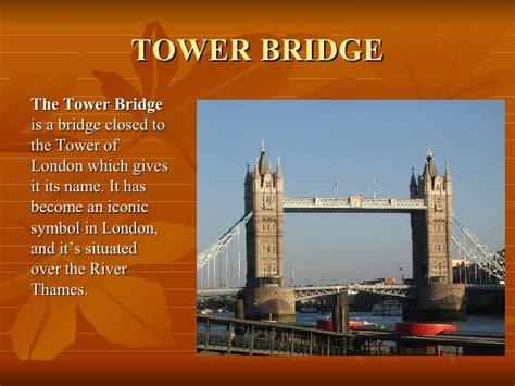 powerpoint design course london powerpoint presentation services london mfacourses719