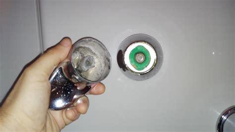 sostituzione rubinetto sostituzione rubinetto 28 images riparazioni