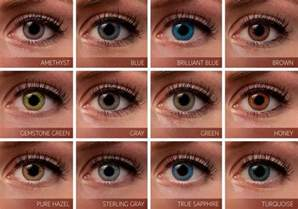 free color contacts sparkling and glossy freshlook colorblends circle lenses