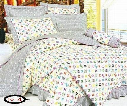 louis vuitton bed sheets bedding sheet set louis vuitton fashion louis vuitton