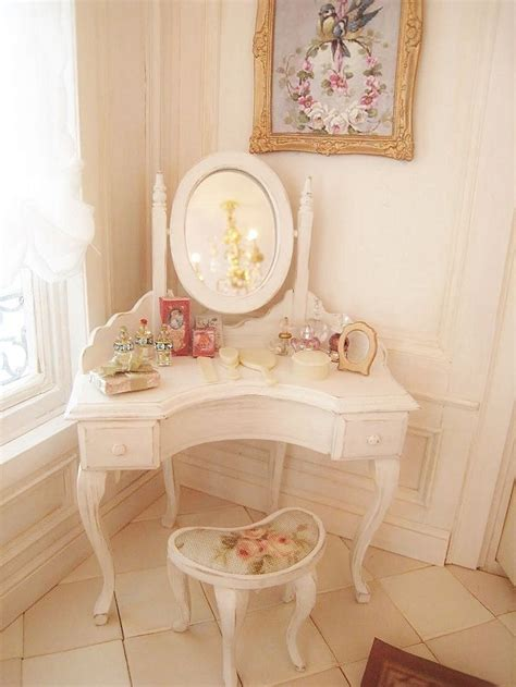 best 25 teen vanity ideas on pinterest decorating teen best 25 corner vanity ideas on pinterest corner makeup