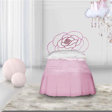 letto singolo in ferro letto singolo in ferro battuto centauro