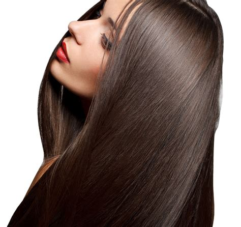 indian remy hair wikipedia r2r indian remy hair factory wholesale temple hair