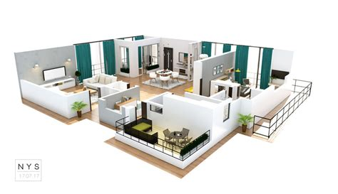 google sketchup bungalow model bungalow layout cloud atlas sketchup small house plans