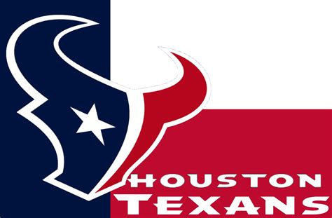 official site of the houston texans 2017 2018 car