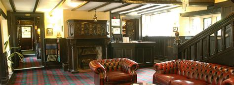 theme hotel whitby bagdale hall in the heart of whitby