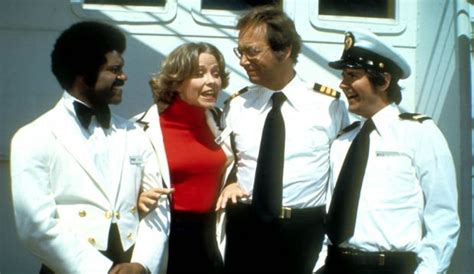 love boat theme tune love boat cast to reunite to open princess cruises newest ship