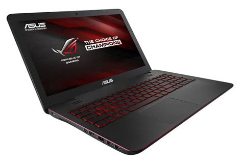 best ram manufacturer for gaming best laptop brands 2015