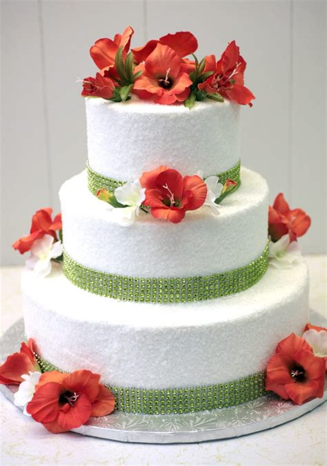 Bakery For Wedding Cakes by Wedding Cakes S Bakery 174