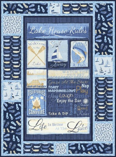 Quilting Message Board by 17 Best Images About Message Board On Shops
