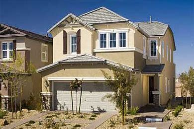 house painters in las vegas las vegas painting contractor for homes offices apartments and condos in las vegas