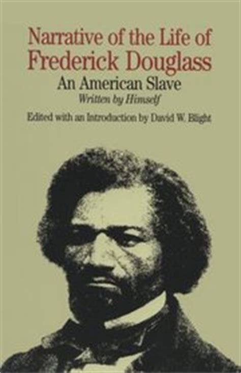 frederick douglass biography for students books on slavery and freedom in the making of america