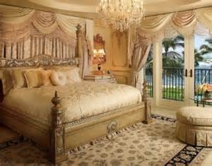 Bedroom Ideas Victorian Style 28+ [ victorian style bedroom ]   decorating theme bedrooms maries