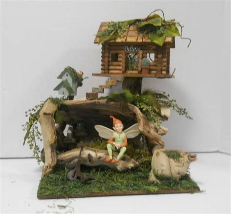 fairy dolls house 17 best images about my fairy houses and hideaways on pinterest flower winter