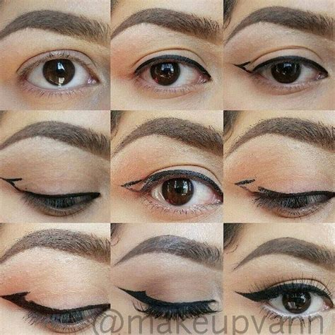 video how to do eye makeup for over 50 ehow 11 glam af makeup tips for people with hooded eyes face