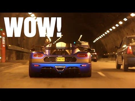 koenigsegg monaco 1360hp koenigsegg one 1 sound in monaco youtube