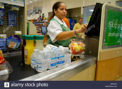 miami homestead florida publix grocery store supermarket food stock photo royalty free image