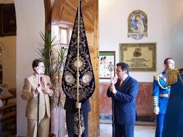 divina pastora cuadro médico entrega de la medalla de la ciudad a la divina pastora de