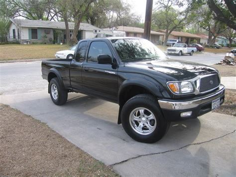 auto repair manual online 2004 toyota tacoma xtra electronic toll collection raybeez 2004 toyota tacoma xtra cab specs photos modification info at cardomain