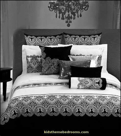 hollywood style bedroom sets decorating theme bedrooms maries manor hollywood glam