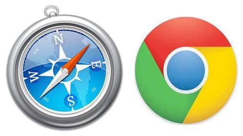 chrome vs safari chrome vs safari ios browser showdown know your mobile