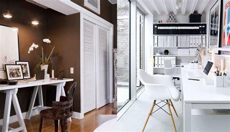 estudio de decoracion c 243 mo decorar un estudio y trabajar desde casa