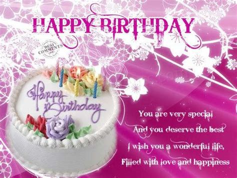 Wishing Someone A Happy Birthday Wishing You Happy Birthday Desicomments Com