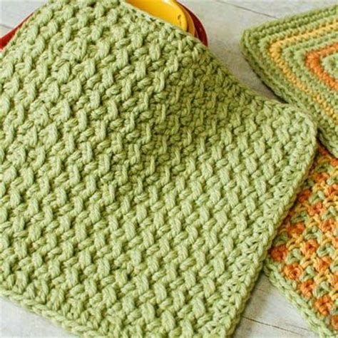 pattern for dishcloth holder 17 best images about crochet ideas and inspiration on
