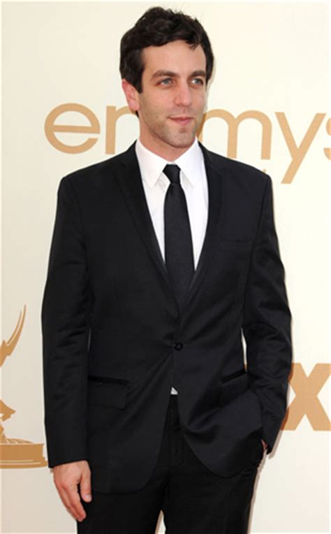 tuxedo trends the best of the emmy s 2011