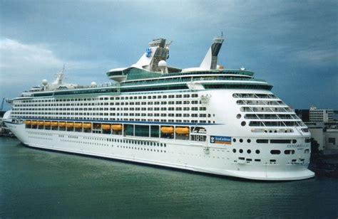 explorer of the seas family cruises australia royal caribbean international explorer of the seas port