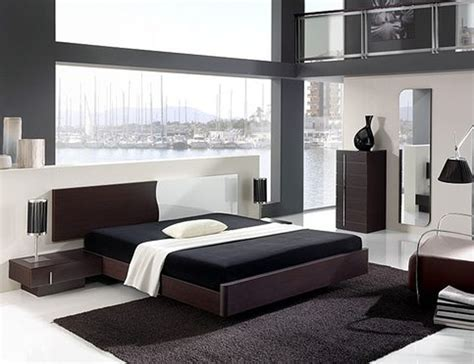 cool bedroom ideas for guys interior design ideas architecture modern design
