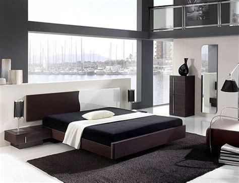 Cool Bedroom Ideas For Guys Interior Design Ideas Architecture Modern Design