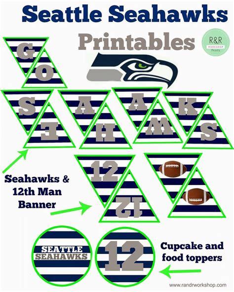 seahawk colors best 25 seahawks colors ideas on seahawks