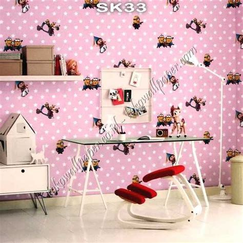 Wallpaper Dinding Sale 70126 eco wallpaper toko wallpaper jual wallpaper dinding jual wallpaper