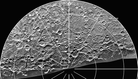 mercury mosaics pictures news information from the web
