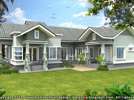simple bungalow house plans in the philippines simple house plan in the philippines home design and style