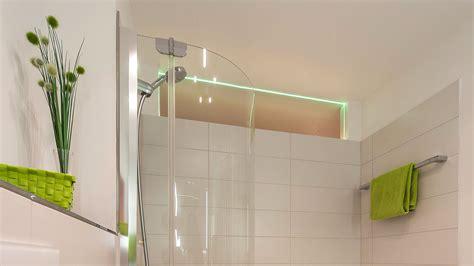 badezimmer oberlicht funktionales bad mit trendigem oberlicht zitzelsberger gmbh