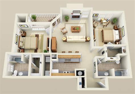 three bedroom flat interior designs three bedroom flat layout google search houses