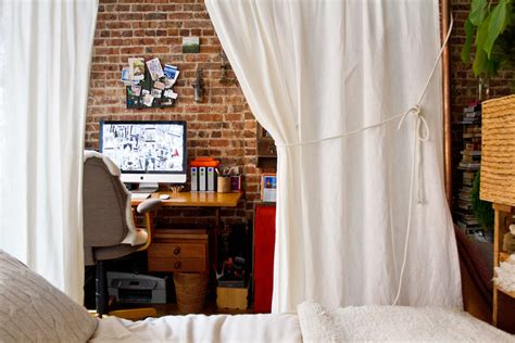 7 cool home office design ideas flexjobs 7 cool home office design ideas flexjobs