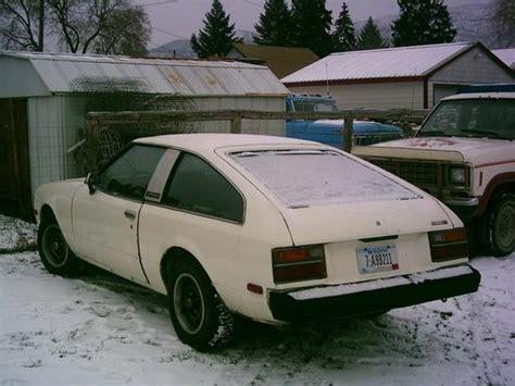 automotive air conditioning repair 1978 toyota celica windshield wipe control nateluke 1978 toyota celica specs photos modification info at cardomain